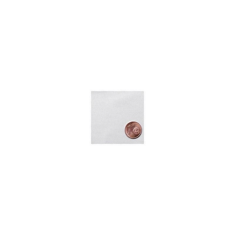 Epoxid-Härter H-133, 0,4kg, blau, Topfzeit: ca.25min.