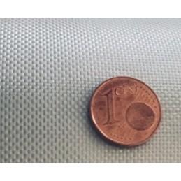 Epoxid-Härter H-133, 1kg, blau, Topfzeit: ca.25min.