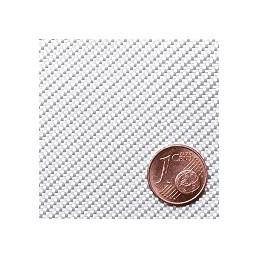 Gebinde L-285 + H-285, Epoxid-Laminierharzsystem, 1,4kg, Topfzeit 60min