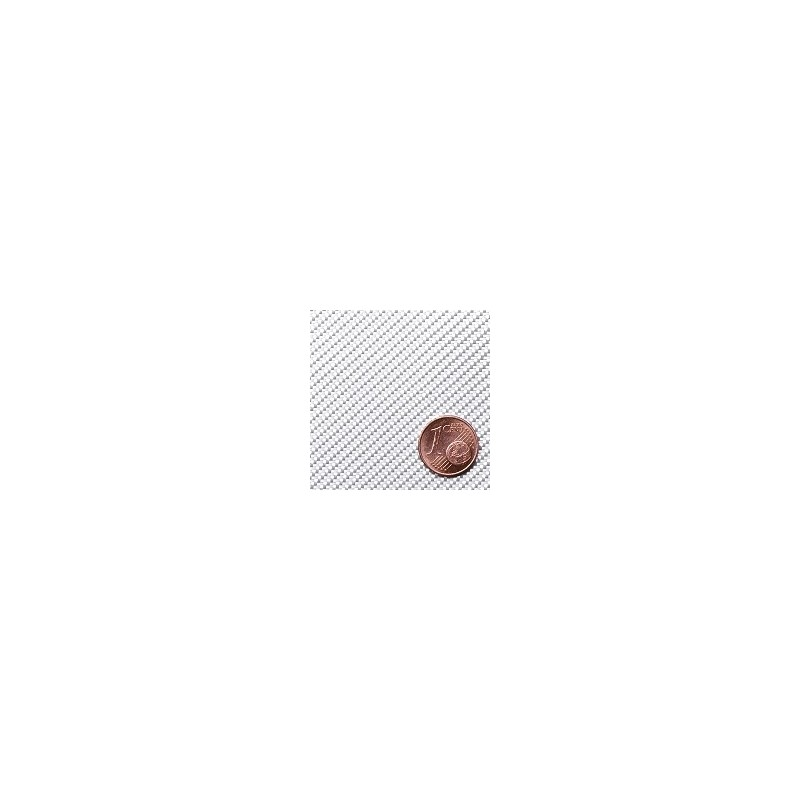Gebinde L-285 + H-285, Epoxid-Laminierharzsystem, 0,7kg, Topfzeit 60min.
