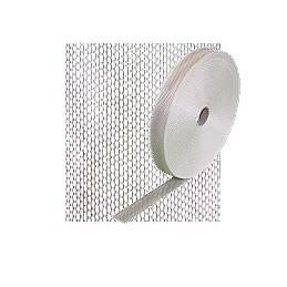 Epoxid-Härter H-385, 1kg, blau, Topfzeit: ca. 25 min.