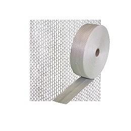 Epoxid-Härter H-385, 5kg, blau, Topfzeit: ca. 25 min.