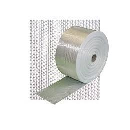 Epoxid-Härter H-385, 0,4kg, blau, Topfzeit: ca. 25 min.