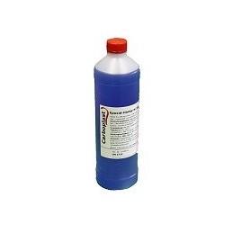 Glasfaserband 140g/m² Leinen, Breite:30mm Rolle:100m