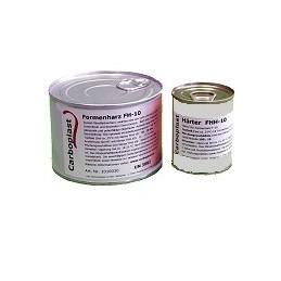 Glasfaserband 225g/m² Leinen, Breite:20mm, Rolle:100m