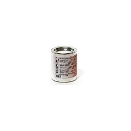 Glasfaserband 225g/m² Leinen, Breite:40mm, Rolle:100m