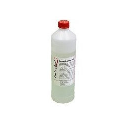 Epoxid-Härter H-500, 0,4kg, Topfzeit: ca. 10min.