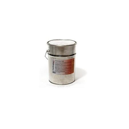 Epoxid-Härter H-500, 1kg, Topfzeit: ca. 10min.