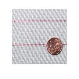 Epoxid-Formenharz FH-10, Gebinde 0,476kg, polierbar