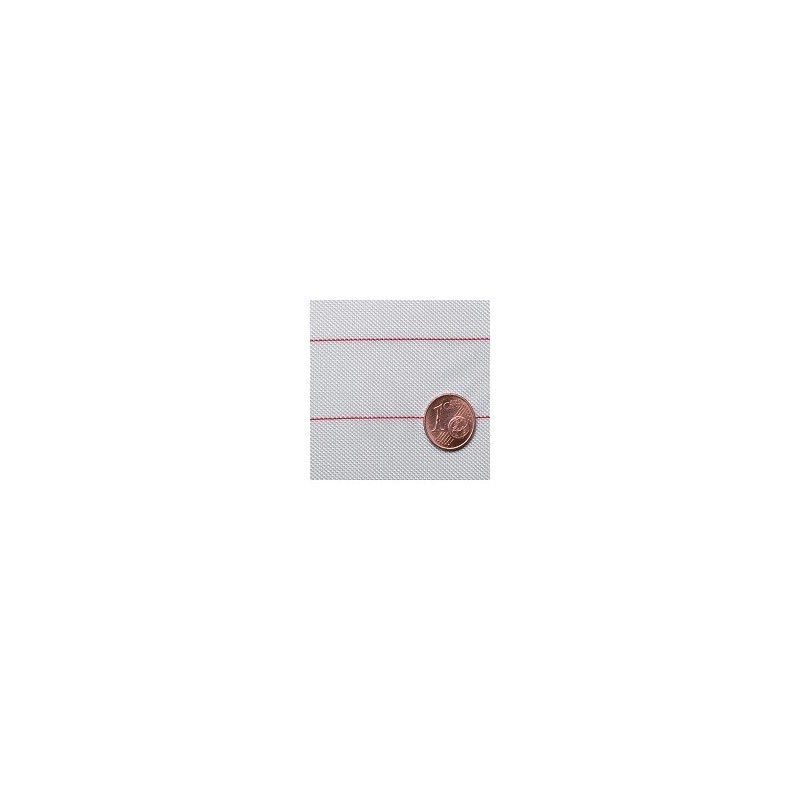 UP-Vorgelat T-30, 1kg, transparent