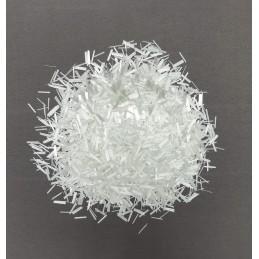 Textilglasmatte 225g/m², 125cm, pulvergeb., Typ: M-113ADV, ADVANTEX