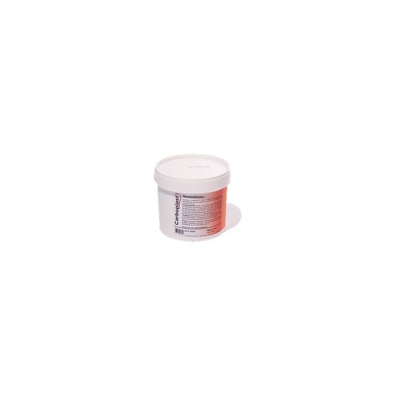Textilglasmatte 300g/m², 125cm, pulvergeb., Typ: M-123ADV, ADVANTEX