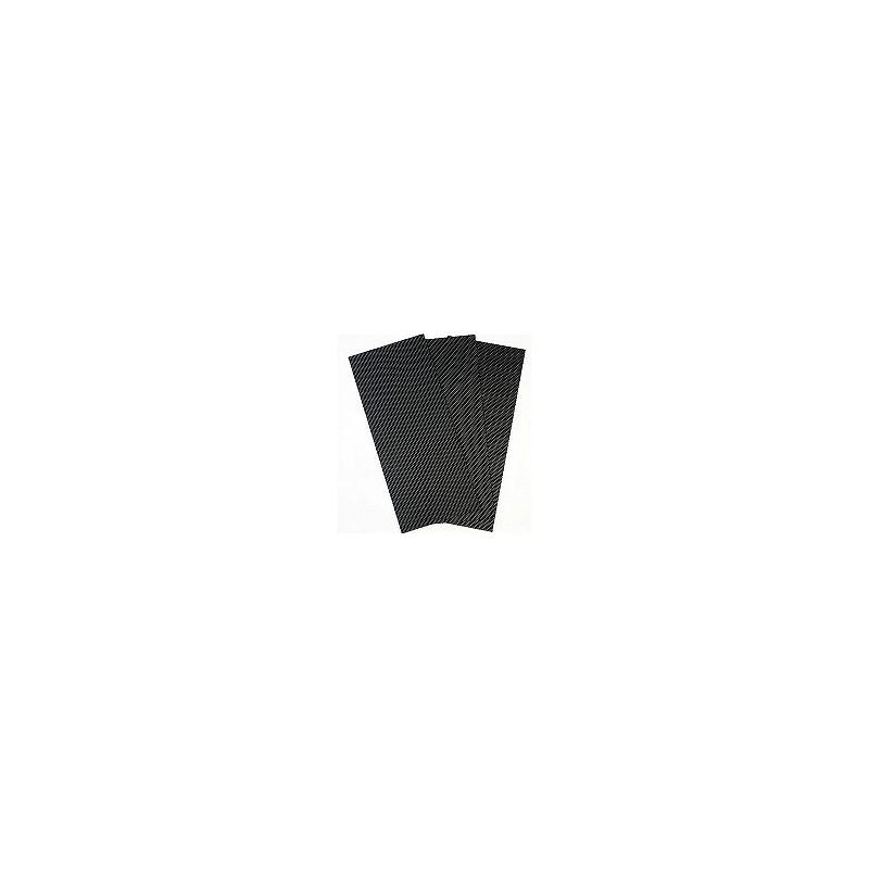 Farbpaste, graphitschwarz, 1kg, für EP/UP-Harze RAL 9011