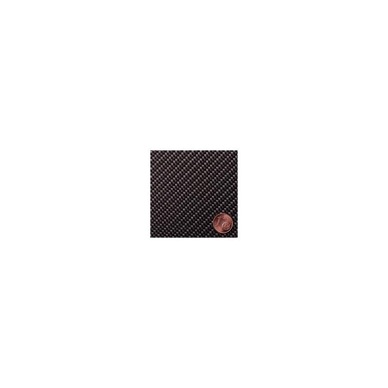 Farbpaste, staubgrau, 0,25kg, für EP/UP-Harze RAL 7037