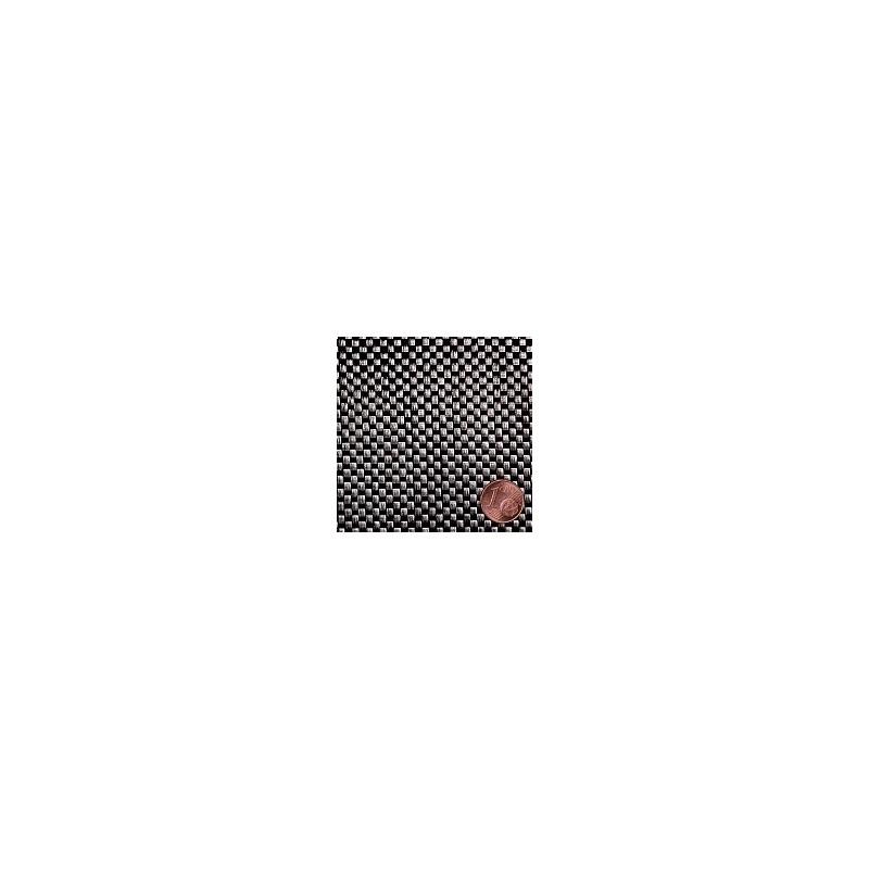 Farbpaste, lichtgrau, 0,25kg, für EP/UP-Harze RAL 7035