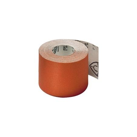CFK-Platte 550x350x2,0mm, aus Carbon-Prepregs