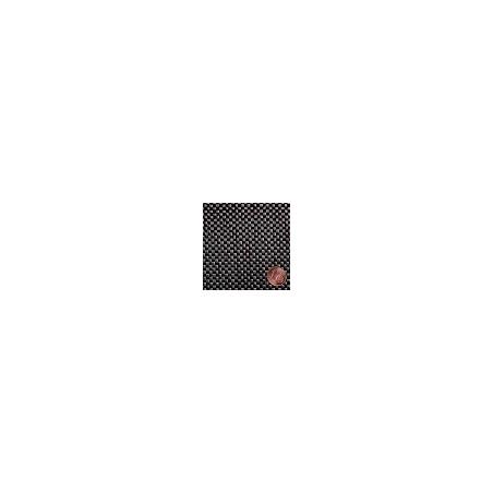 CFK-Platte 1100x700x1,0mm, aus Carbon-Prepregs
