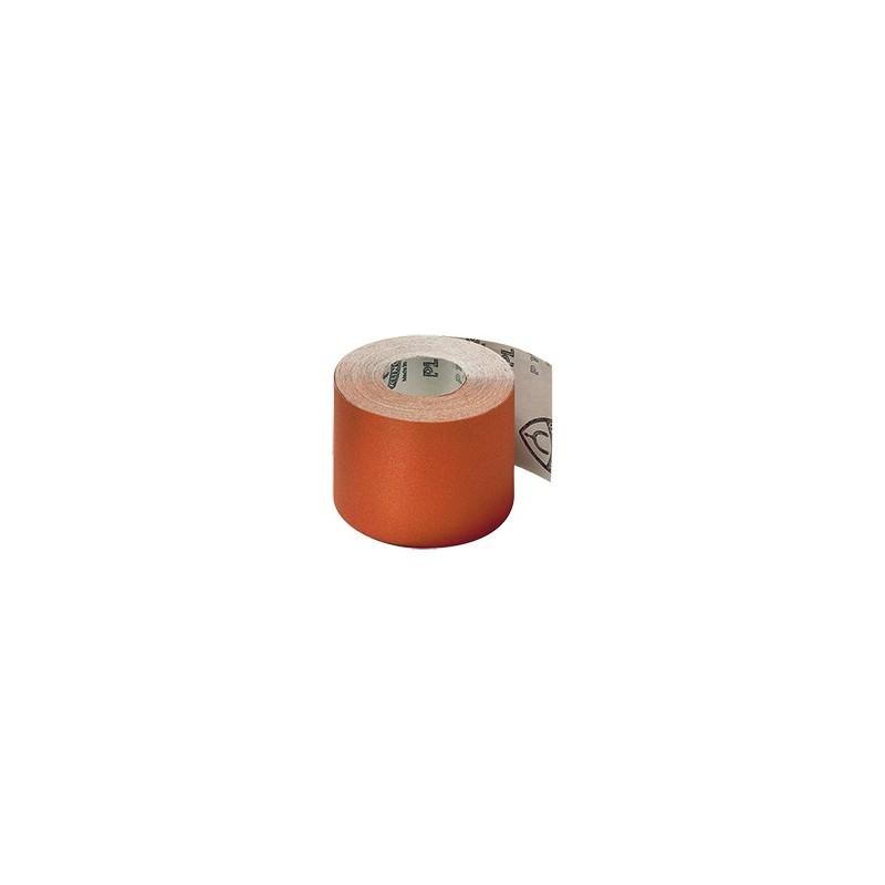 CFK-Platte 1100x700x2,5mm, aus Carbon-Prepregs