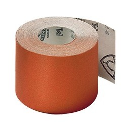 Polyesterharz H-68377 TAE, 1kg, ENYDYNE®