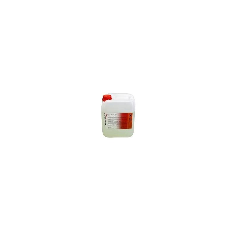 Thixotropiermittel, 5Liter