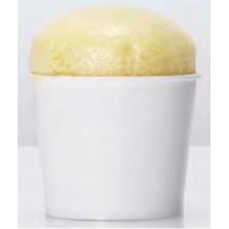 Schleifpapier PL 31 B, Korn 40, 230 X 280 mm, 50 Blatt