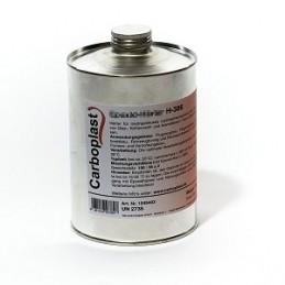 Schleifpapier PL 31 B, Korn 80, 230 X 280 mm, 50 Blatt