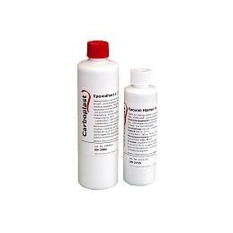 Schleifpapier PL 31 B, Korn 150, 230 X 280 mm, 50 Blatt