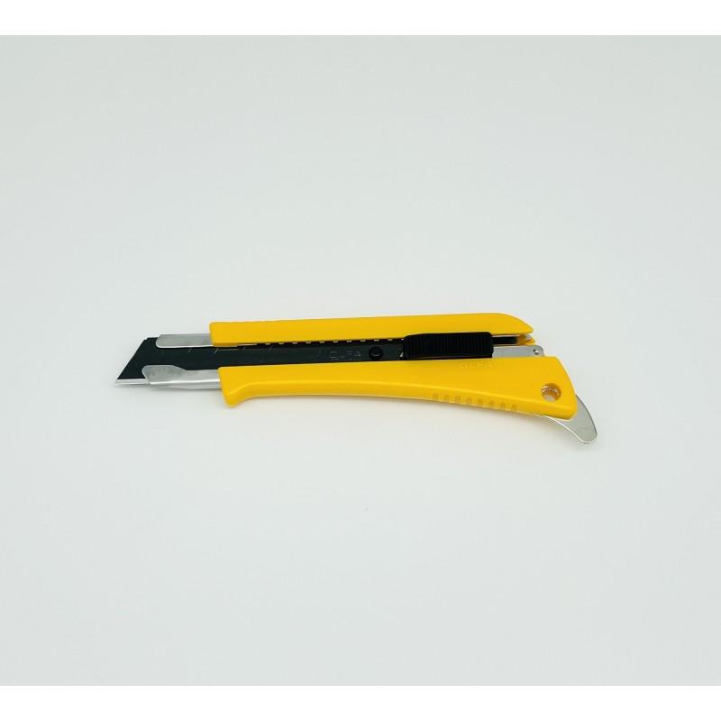 Gebinde L-235 + H-235, Epoxid-Laminierharzsystem, 1,35 kg, Topfzeit 45min