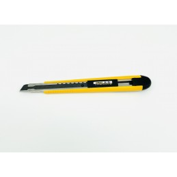 Gebinde L-235 + H-235, Epoxid-Laminierharzsystem, 7 Kg, Topfzeit 45min