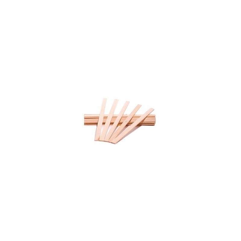 UP-Gießharz, glasklar, O-1233 AL NORSODYNE, 5kg