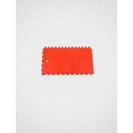Unidirektionales-Carbongelege 200 g/m², 1270 mm