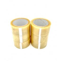 Epoxid-Härter LH260S