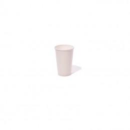 Kanister UN aus HD-Polyethylen Natur, Nennvolumen 10L