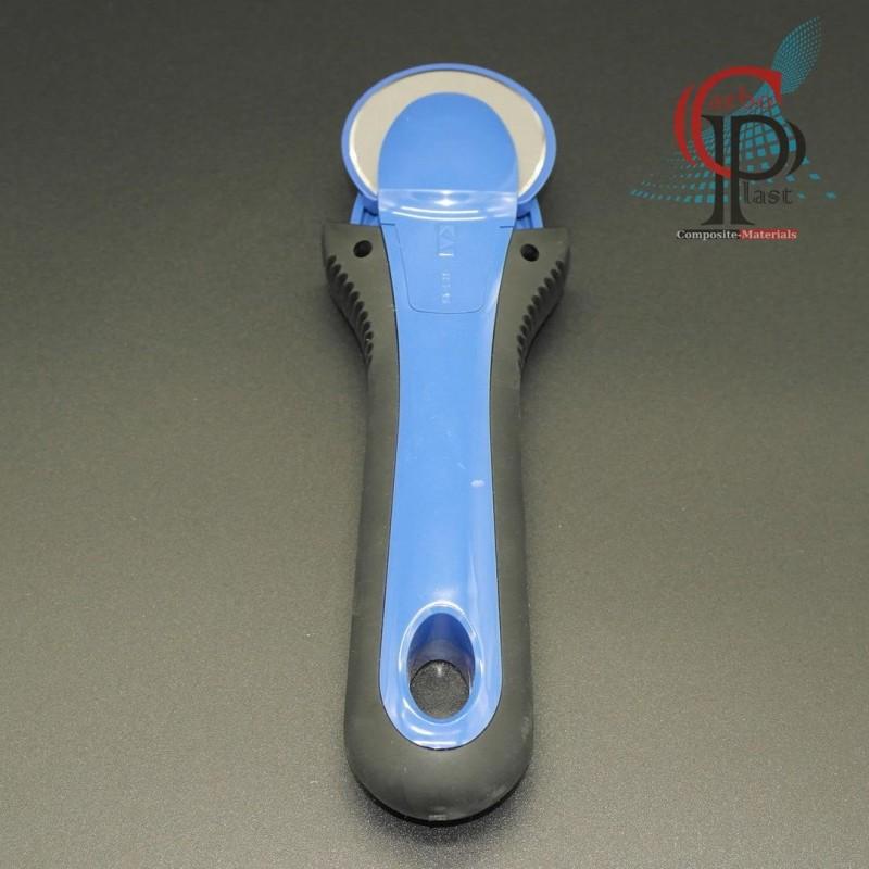 Trennwachs Standard, Flasche 1 Liter