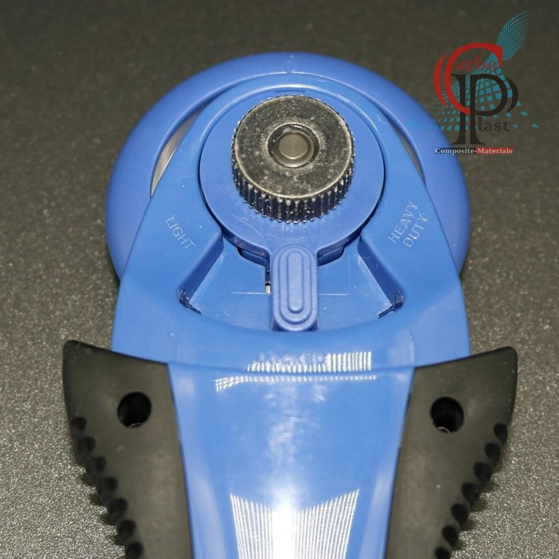 Epoxid-Härter H-286, 25kg, blau, Topfzeit: ca. 90min.