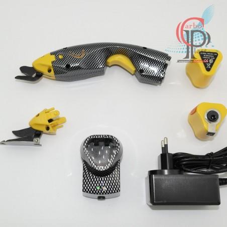 Sprühkleber-Universal G-fix2-VMR, 500 ml