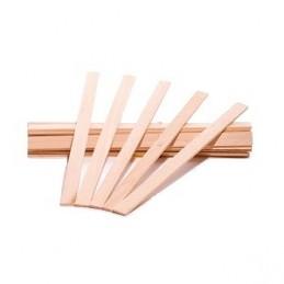 Epoxid-Harz L-285, 5kg, Laminierharz, niedrigviskos