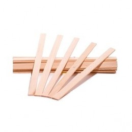 Epoxid-Harz L-285, 25kg, Laminierharz, niedrigviskos