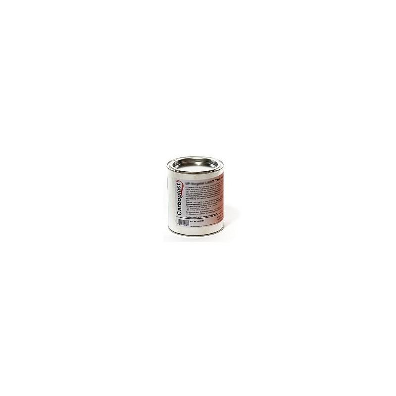 Epoxid-Härter H-160, 1kg, blau, Topfzeit: ca.60min.