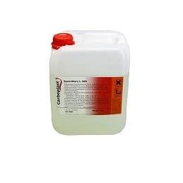 UP-Füllspachtel KK-PLAST, 2 kg Dose mit Härter