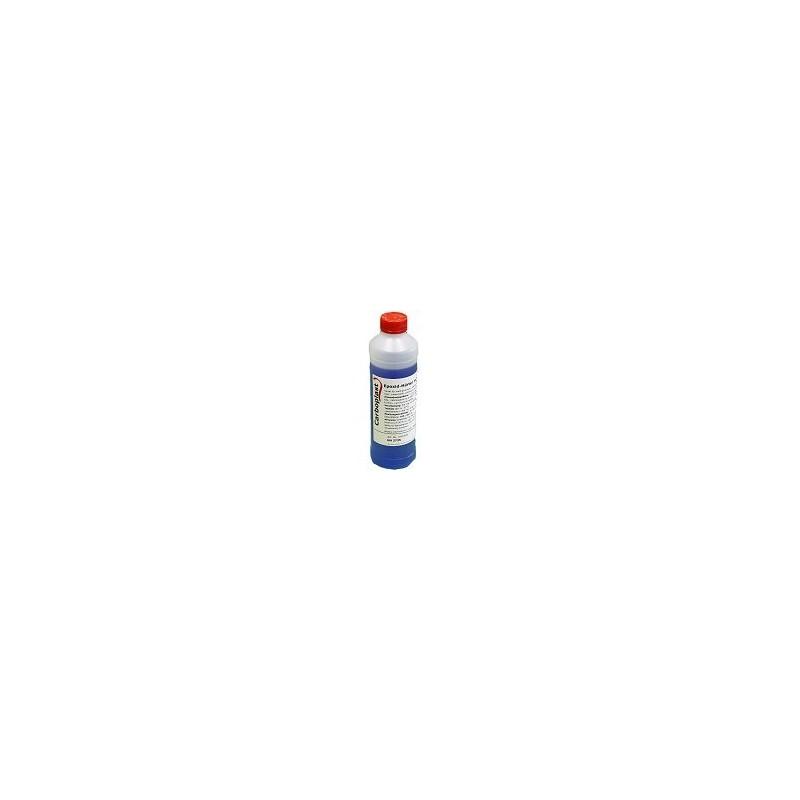 CFK-Platte 350x150x1,0mm, aus Carbon-Prepregs