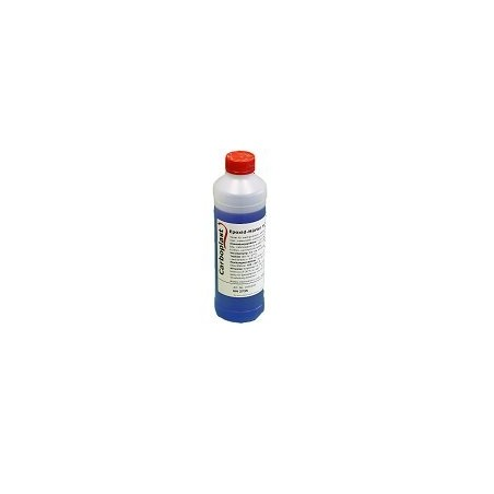 CFK-Platte 350x150x1,5mm, aus Carbon-Prepregs